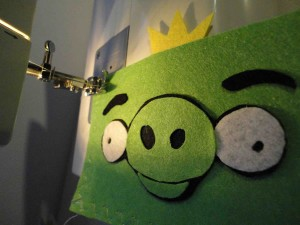 Haz tu funda de Angry Birds3