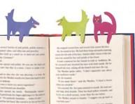 imagen Marcadores de libros para imprimir