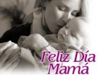 imagen Feliz Día a todas las mamás