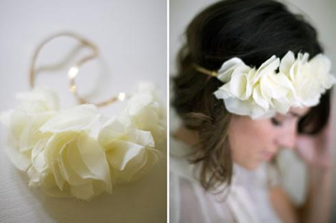 Ideas de vinchas para novias1