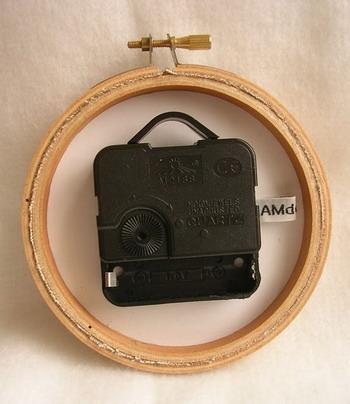 Original reloj para el hogar2