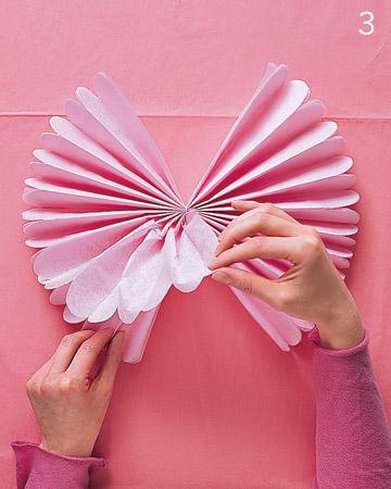 Pompones de papel para decorar03