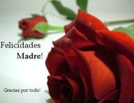 imagen Tarjetas para imprimir del dia de la madre