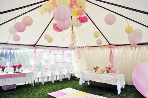 Un cumpleaños en rosa y amarillo-02