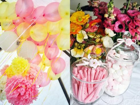 Un cumpleaños en rosa y amarillo-03