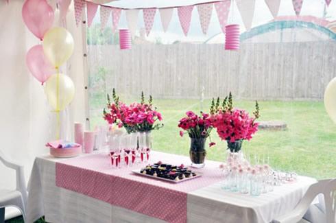 Un cumpleaños en rosa y amarillo-06
