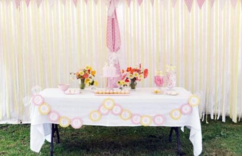 Un cumpleaños en rosa y amarillo-07
