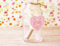 imagen Mensajes de amor para regalar
