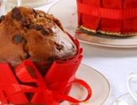imagen Originales porta muffins para tu mesa