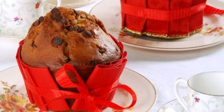Originales Porta Muffins para tu Mesa