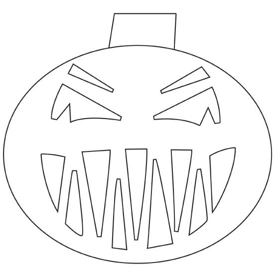 Dibujos Faciles De Halloween. Free Kawaii Dia De Muertos Graffiti ...
