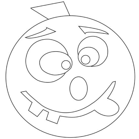Dibujos Faciles De Halloween. Les Traemos Dibujos De Brujas ...