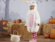 imagen Ideas de disfraces para Halloween