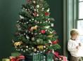 imagen Animalitos para decorar tu árbol de navidad