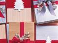 imagen Cómo adornar nuestra caja navideña