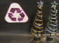 imagen Regalos de Navidad anti-crisis: Arbolito