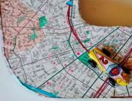 imagen Localiza tu inicial en un mapa