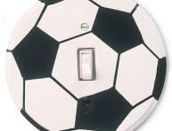 imagen Interruptor con forma de balón