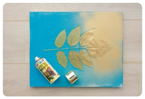 Ideas para pintar cuadros faciles imagui - Ideas para pintar cuadros ...