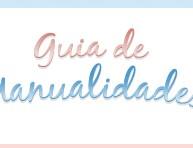 imagen GuiadeManualidades.com se renueva!!