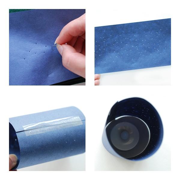 patalla de papel para lámpara 2