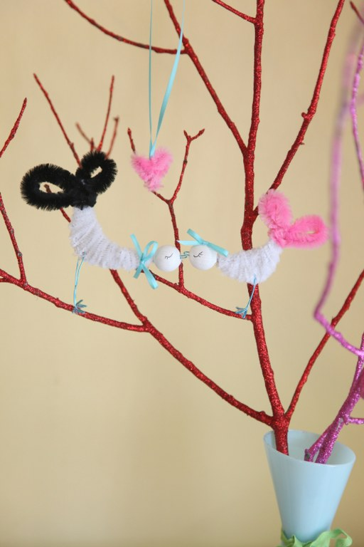 Ramas secas decoradas imagui - Ramas decoradas ...