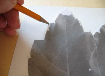 Abanico de papel 2