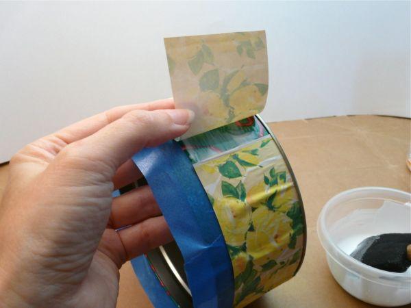 cajas metálicas decoradas 4