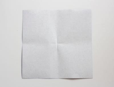 imagenes de doblado de papel