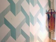 imagen Pinta tus paredes en 3D