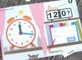 imagen Aprender la hora en inglés