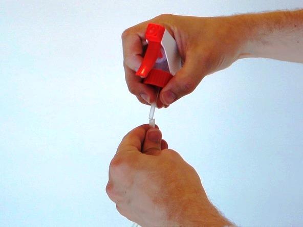 spray para usar en cualquier dirección 4