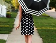 imagen Cómo personalizar tu paraguas