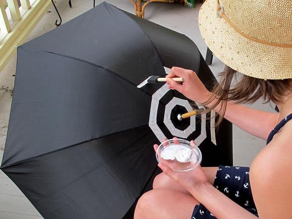 personalizar tu paraguas 2