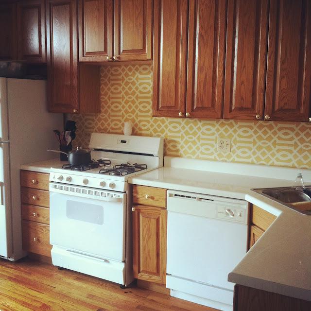 Comprar ofertas platos de ducha muebles sofas spain - Telas para tapizar paredes ...