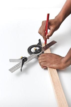 Aprende a hacer un taburete 2