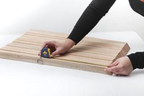 Aprende a hacer un taburete 4