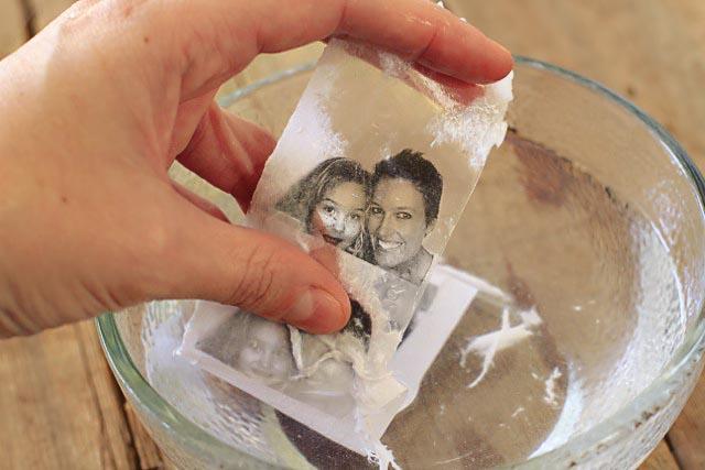 Transferir imágenes con cinta adhesiva 7