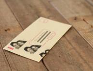 imagen Transferir imágenes con cinta adhesiva