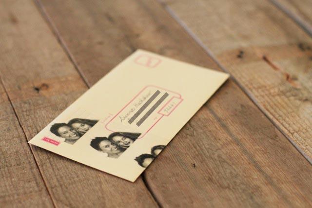 Transferir imágenes con cinta adhesiva 9