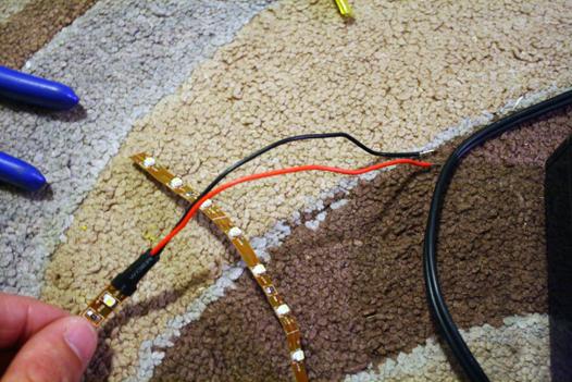 Lámpara sin cable 4