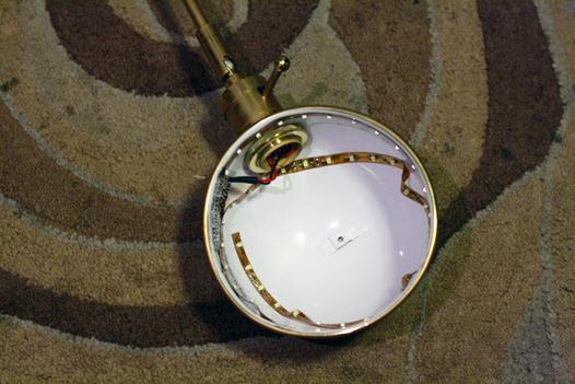 Lámpara sin cable 6