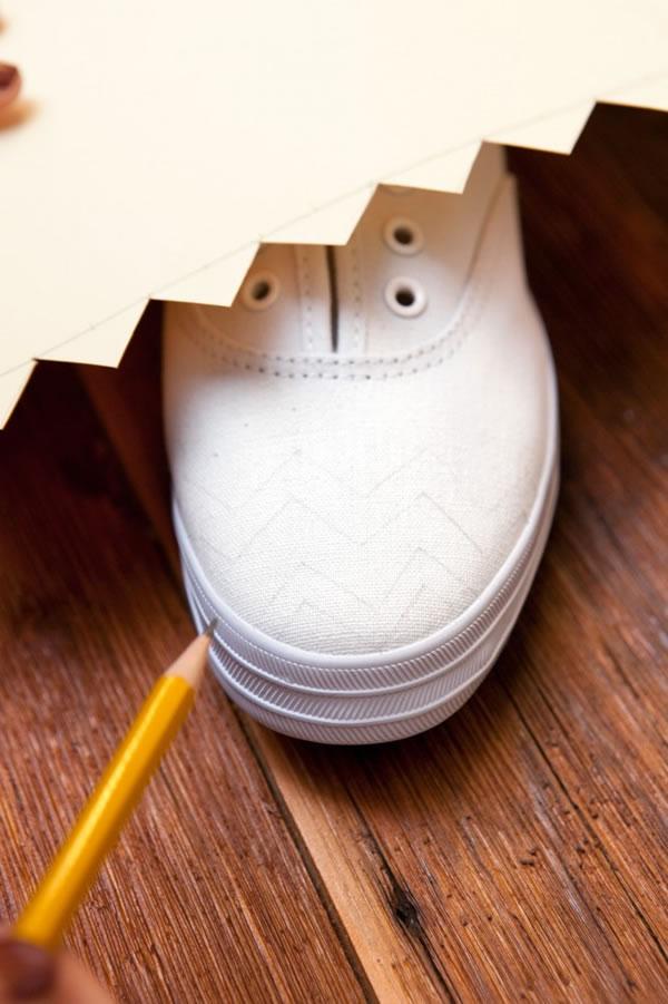Zapatillas personalizadas 2