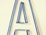 imagen Letras y frases para decorar