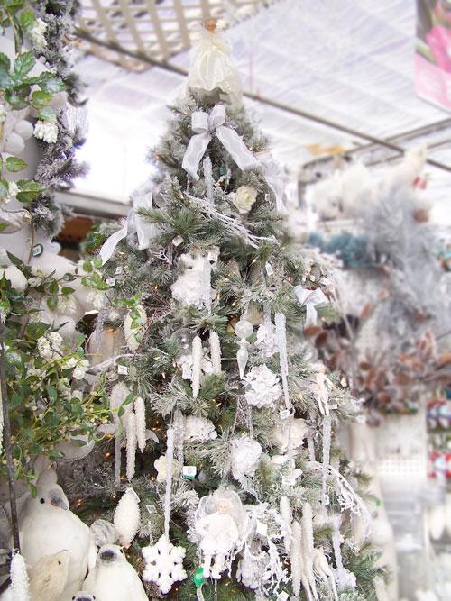 Ideas árbol de navidad 11