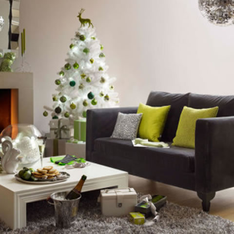 Árbol navideño 11