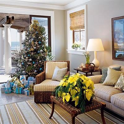 Ideas árbol de navidad 12