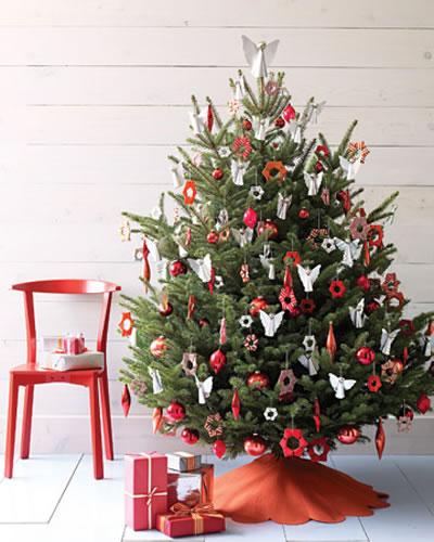 Árbol navideño 20