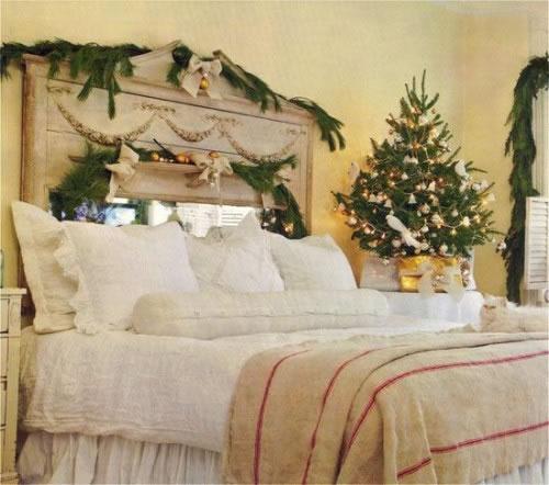 Ideas árbol de navidad 22