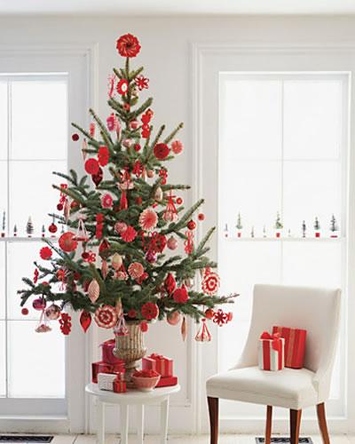Árbol navideño 22